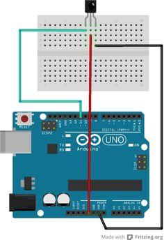 Bluetooth Controlled Rc Car Using Arduino L298n H Bridge