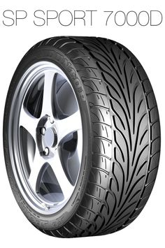 A modern directional tyre designed to give ultra-high performance. The high-tech polymer compound allows the tyre to cope with extreme operating conditions and the modern tread pattern provides superior aquaplaning resistance and outstanding water evacuation. Superb response and handling at high speeds. Suitable for high-performance vehicles.