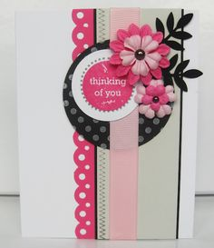 """paper crafts / card design Make a """"design a card event"""" Everyone put a name on a hat. Bring easy to use accessories. Design and write something you appreciate about you coworker and give them the card as a keepsake."""