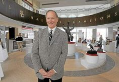 Top 50 Most Powerful in L.A. Sports: No. 14 Pat Haden, USC Athletic Director