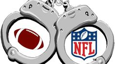One Veteran Editor Remembers A Time When NFL Players Were Proud But Humble and Doesn't Like The NFL Culture of Bad Morals and Criminal Behavior - By Robyn Roberts White, Contributing Society Editor, Resident Contessa I am a long-time sports addict. I grew up in a household that loved sports –...