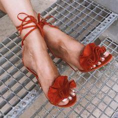 """1,264 """"Μου αρέσει!"""", 71 σχόλια - M A R G A R I T A (@ritamargari) στο Instagram: """"🌶 @publicdesire . . . . . . #highheels #highheelshoes #highheelsmurah #heels #heelsmurah #platform…"""""""