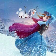 Exclusive Disney Frozen 2013 wallpapers HD featuring characters Anna, Elsa, Sven, Kristoff and Olaf. Disney Films, Disney And Dreamworks, Disney Pixar, Walt Disney, Disney Characters, Disney Art, Disney Love, Disney Magic, Disney Frozen