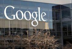 Google demite autor de mensagem sexista