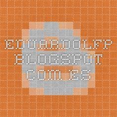 eduardolfp.blogspot.com.es