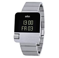 best digital watch designs 4