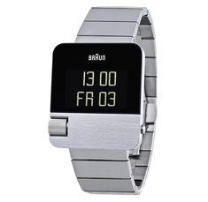 best digital watch designs 4