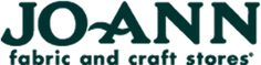 THINGS I NEED... http://www.joann.com/crafts/