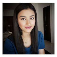 So pretty lisa Liza Soberano, Teen Actresses, Monica Bellucci, Photos Of Women, Cute Faces, Celebs, Celebrities, Woman Face, Kpop Girls