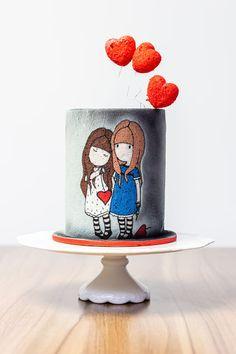 Mini Pavlovy Brownie Cupcakes, Mini Cupcakes, Red Velvet Cupcakes, Mini Cheesecakes, Pavlova, Panna Cotta, Mugs, Cooking, Tableware
