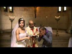 Charanga Habanera   La Suerte - Video Oficial 2011 Extreno