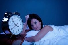 Remedies For Insomnia Can't Sleep? A Sleep Expert Provides 5 Natural Remedies For Insomnia - Can't Sleep? Got Insomnia? Forget the prescription pills. Gloria Eagle, an expert trained in the art of dreaming, provides 5 natural remedies for insomnia. Natural Remedies For Insomnia, Insomnia Cures, Natural Cures, Insomnia Humor, Insomnia Solutions, Natural Health, Treating Insomnia, Chill Pill, Natural Remedies