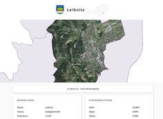 Unsere interaktiven Similio Karten bieten die Möglichkeit auf ein Luftbild umzuschalten! Hier seht ihr Mayrhofen, eine österreichische Stadtgemeinde des Bezirks Leibnitz im Bundesland Steiermark. Geographie, Wirtschaftskunde, Statistik Mayrhofen, Statistics, Communities Unit, Things To Do, Landscape, Cards, Pictures