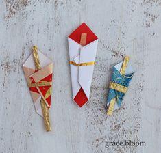 七五三に♪結婚式に♪ご祝儀袋をつくろう|輝くママ|ハッピー・ノート.com Wraps, Paper Crafts, Gift Wrapping, Textiles, Fun Things, Handmade, Gifts, Packaging, Gift Wrapping Paper