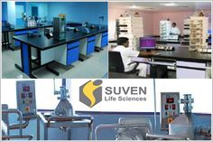 Shares of Suven Life Sciences have gained by over 2% after the company announced today that the grant of one (1) product patent from China and one (1) product patent from Sri Lanka corresponding to the New Chemical Entities (NCEs) for the treatment of disorders associated with Neurodegenerative diseases and these patents are valid through 2033 and 2032 respectively.