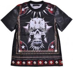 Wholesale Hip Hop Clothing | #CheapUrbanWear Clothes Wholesale * $10.00 each