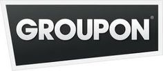 Groupon Needs Fresh Graduate For Chennai    About Groupon:  Launched in November 2008, Groupon features a daily deal on the best stuff to do, see, eat, and buy in 48 countries, and soon beyond.The company have about 10,000 employees working across our Chicago headquarters, a growing office in Palo Alto, CA, local markets throughout North America and regional offices in Europe, Latin America, Asia and around the world. Our company philosophy is pretty simple: