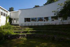 helsinki - aalto studio 4   Flickr - Photo Sharing!