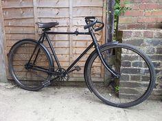 Resultado de imagen de history of bicycle