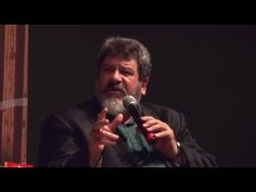 """Felicidade ● Mário Sérgio Cortella, Leonardo Boff e Frei Betto no """"Sempr..."""