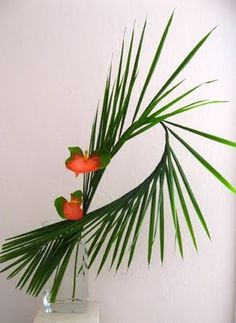 Sharon Stuart: Ikebana Art: Ikebana: The Art of Japanese Flower Arranging