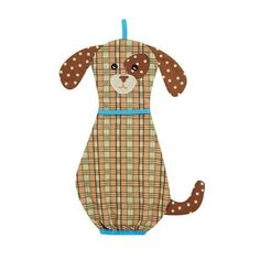 Picknick-Tragetasche Dog Brown Ulster Weavers#brown #dog #picknicktragetasche #ulster #weavers Storing Plastic Bags, Plastic Bag Storage, Plastic Carrier Bags, Cupboard Design, Dog Bag, Space Saving Storage, Cute Dogs, Shapes, Holiday Decor