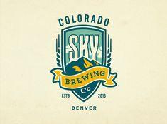 Colorado Sky Brewing Co