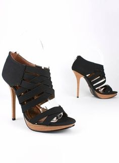 omg i want these!!