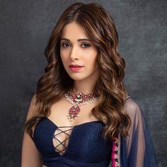 Indian Celebrities, Beautiful Celebrities, Gorgeous Women, Beautiful Girl Photo, Beautiful Goddess, Bollywood Actress Hot, Brunette Beauty, Beautiful Indian Actress, India Beauty
