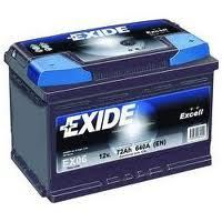 Dolly Battery is one of the best manufacturers and exporters of exide battery. Find details on lead acid battery, luminous battery and amaron quanta in Delhi, India