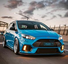New Bronco, Bronco Sports, Ford Bronco, Mitsubishi Pajero Sport, Mitsubishi Galant, Ford Rs, Car Ford, Ford Focus Sedan, Ford Motorsport