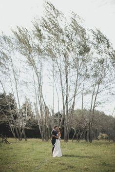 summerlees cottage southern highlands wedding