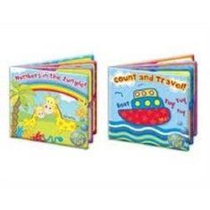 BRAND NEW BABY BATH BOOKS PLASTIC COATED FUN EDUCATIONAL TOYS FOR CHILDREN Best Bath, Bath Time, Educational Toys, More Fun, Kids Toys, Giraffe, New Baby Products, Baby Kids, Brand New