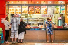 funny tech tables fast food - Поиск в Google