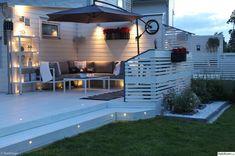 hus,altan,trädgård,belysning,diy,do-it-yourself: