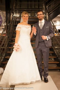 Bruidsshow | Speksnijder Bruidsmode | 7 oktober 2015 reserveer eens voor een wervelende show via www.bruidscollectie.nl