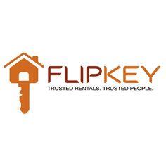 FlipKey by Trip Advisor : List your vacation rental for Free