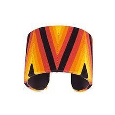 Bracelets en fil de coton - Ithemba réalisé à la main aux Philippines #handmade #bangle #philippines #ithembadesignethik