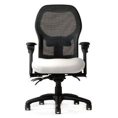 1000 images about Neutral Posture Chairs on Pinterest