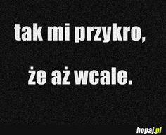 Hopaj.pl - śmieszne obrazki prosto z sieci obrazek nr 68948
