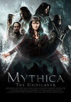 Mythica: The Godslayer [Sub-ITA] (2016) | CB01.UNO | FILM GRATIS HD STREAMING E DOWNLOAD ALTA DEFINIZIONE