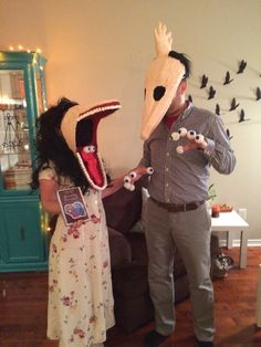 Time to go haunting - funny time haunting. & Old Spice halloween costume | Made My Day | Pinterest | Halloween ...
