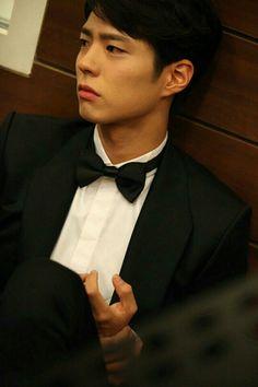K Park, Park Go Bum, Korean Celebrities, Korean Actors, Celebs, Kim Bo Bae, Kim Yoo Jung Park Bo Gum, Kyun Sang, Moonlight Drawn By Clouds