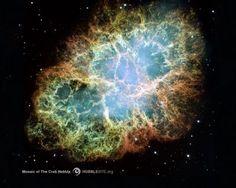 Космос. Телескоп Хаббл. photo album by admin51, 42   Мой мир