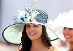 2014 Kentucky Derby Hats Fashion - Bing images