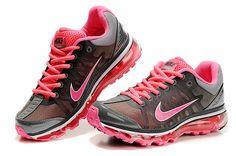 love nike shoes