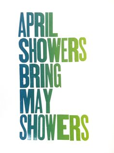 april showers on pinterest april showers tracing letters and cloud