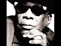 Born near Clarksdale, Mississippi on August 22, 1917 to a sharecropping family, John Lee Hooker's earliest musical influence came from his stepfather, Will M...