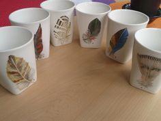 Galery 02 Mugs, Tableware, Kitchen, Dinnerware, Cooking, Tumblers, Tablewares, Kitchens, Mug