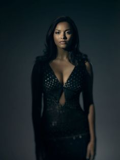 """Gotham"" Unveils Season 3 Character Portraits"